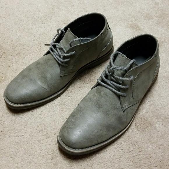 Sonoma Shoes   Sonoma Mens Dress Shoes